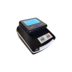 Detector de billetes falsos BT-130A
